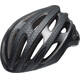Bell Formula Bike Helmet black